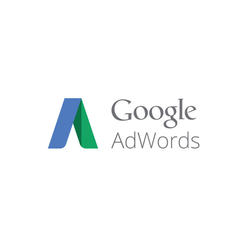 【廣告新手必讀】如何在 AdWords 精準的花你第一筆預算?