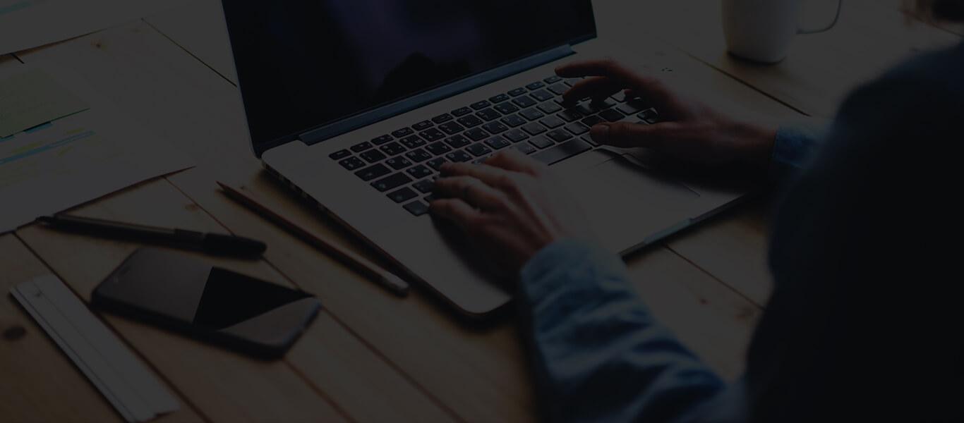 如何輕鬆架設網站?適合懶人跟實驗家精神的架站初學者。