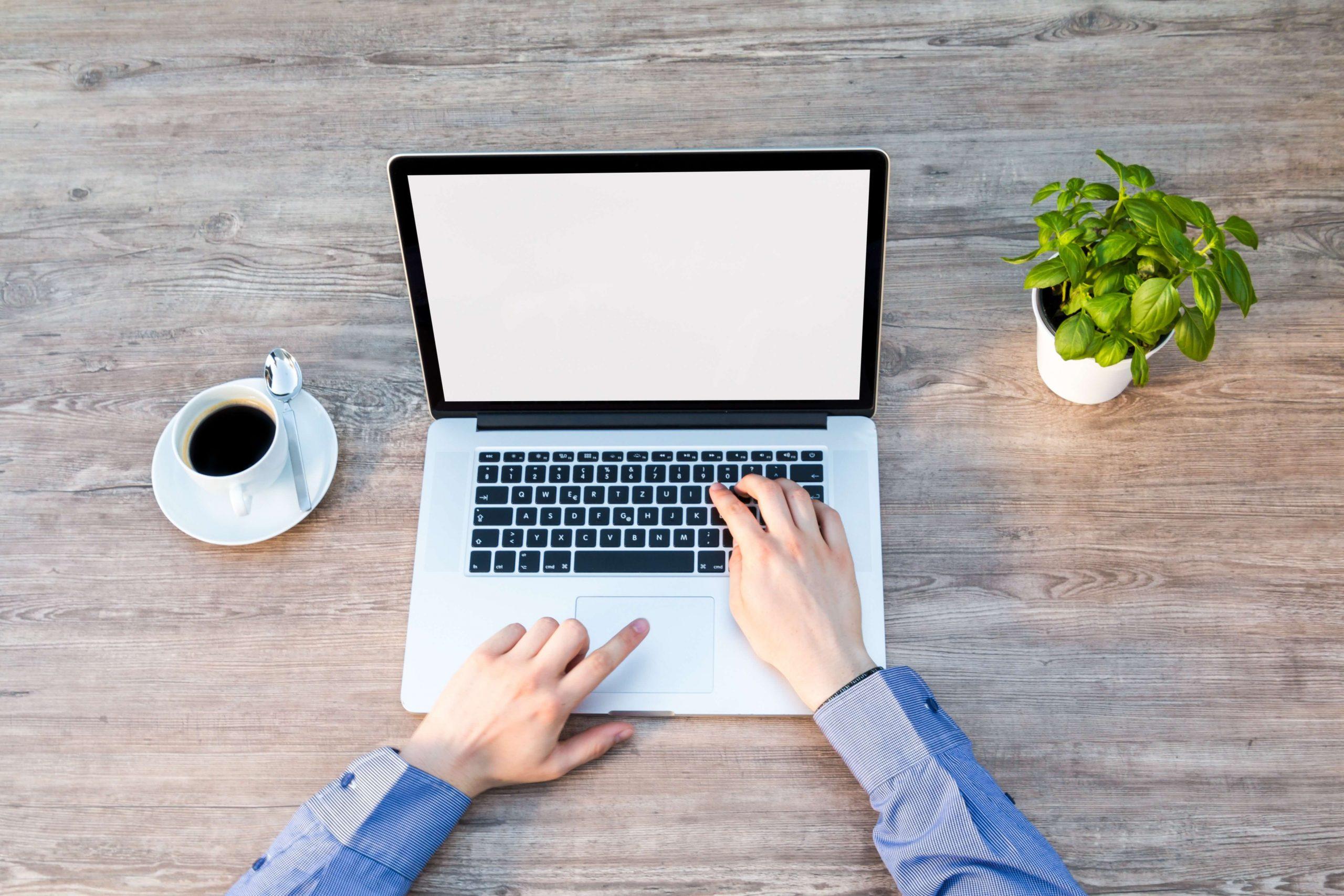WordPress網站速度很慢怎麼辦? 10種方法提高網站速度