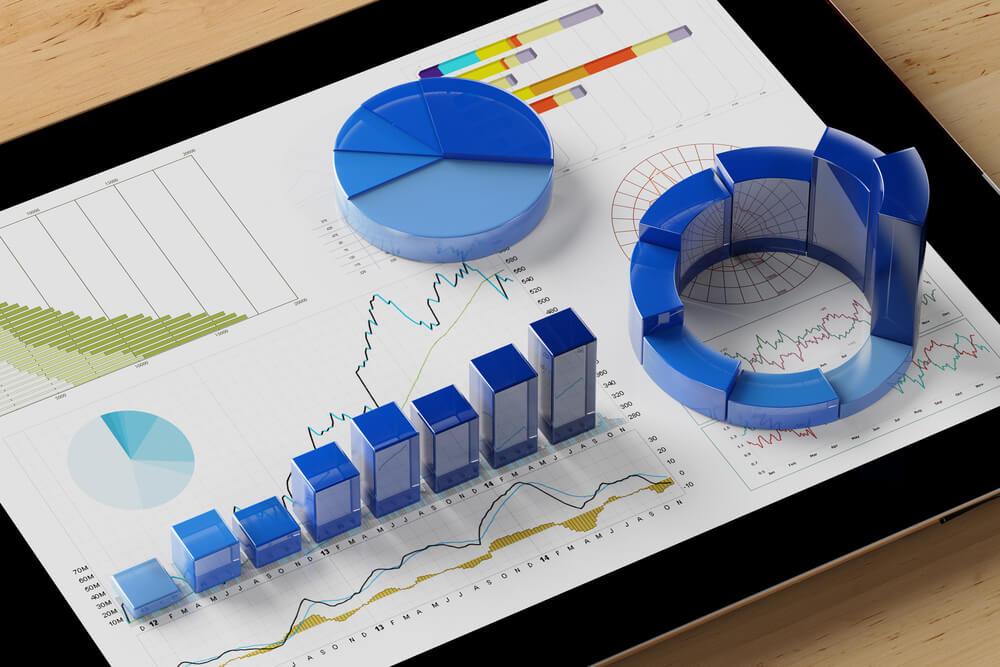 行銷人該懂的跨部門數據