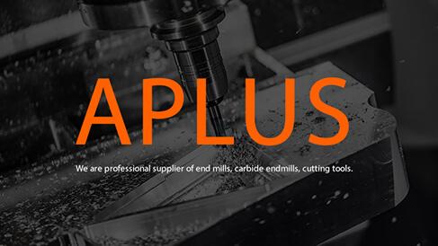 勇京企業有限公司 APLUS品牌