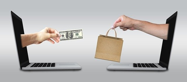 諮詢網頁設計費用前,應該先了解的幾件事