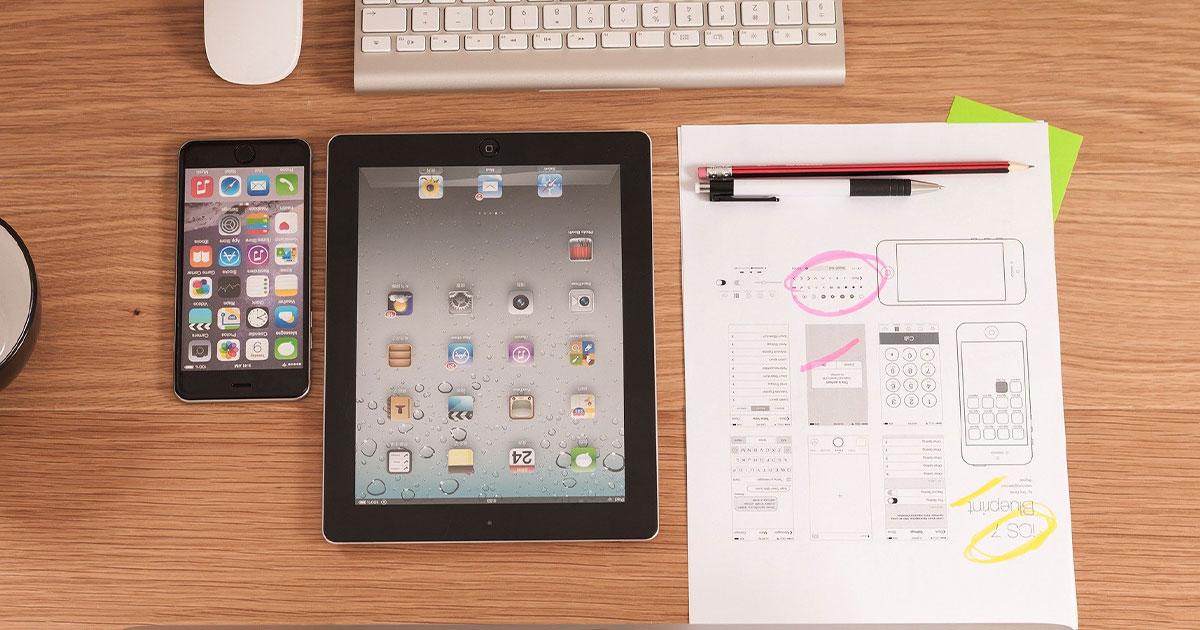 UX 用戶體驗知多少 – 網頁設計小學堂 (1)