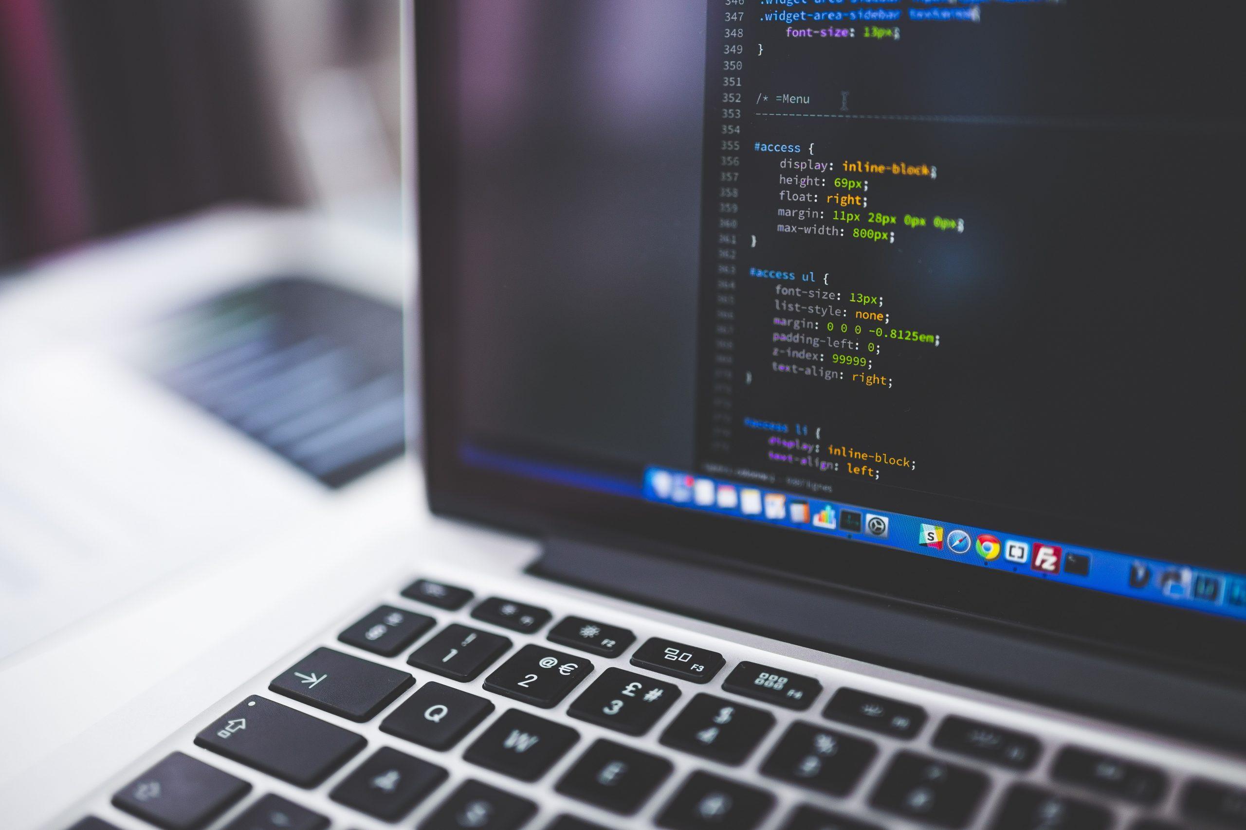 最實用的的網頁設計利器,網頁設計軟體全攻略