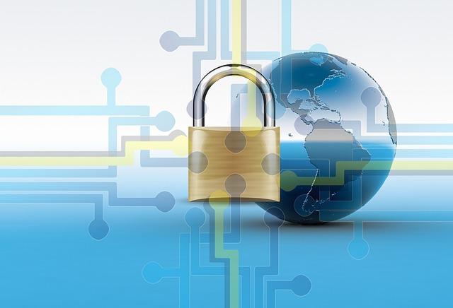 保障你我的網路連線安全,SSL 憑證究竟是什麼?