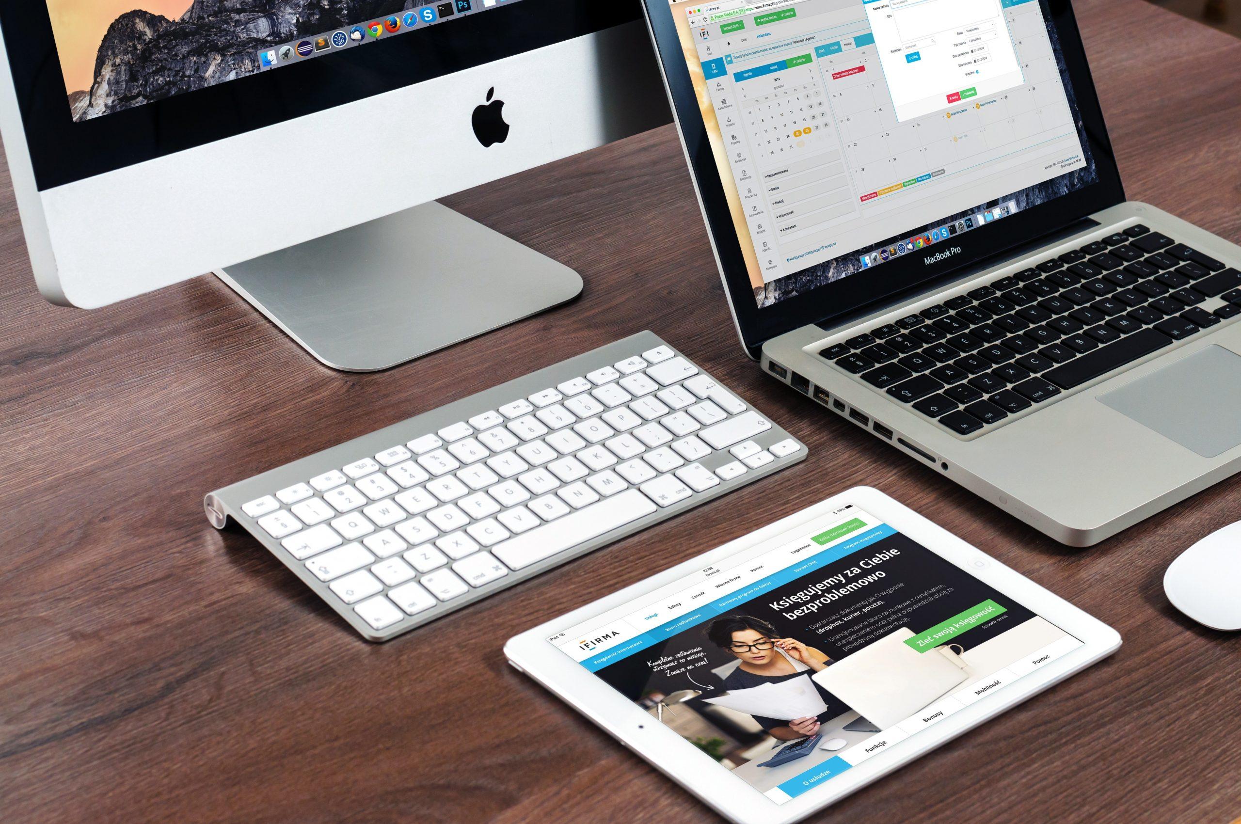 台北網頁設計公司推薦,認清需求找到最適合的網頁設計公司