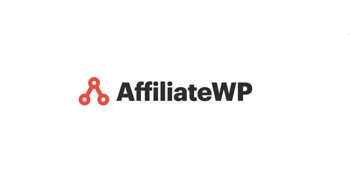 AffiliateWP 教學 想知道部落客真的有帶流量來嗎?這1招讓你輕鬆追蹤!