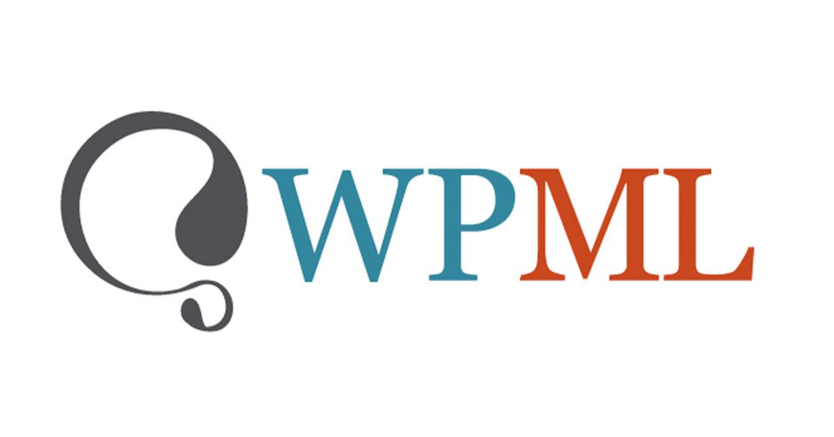 WPML教學 | 想讓外國客戶看懂您的網站嗎?這個外掛不能不裝!