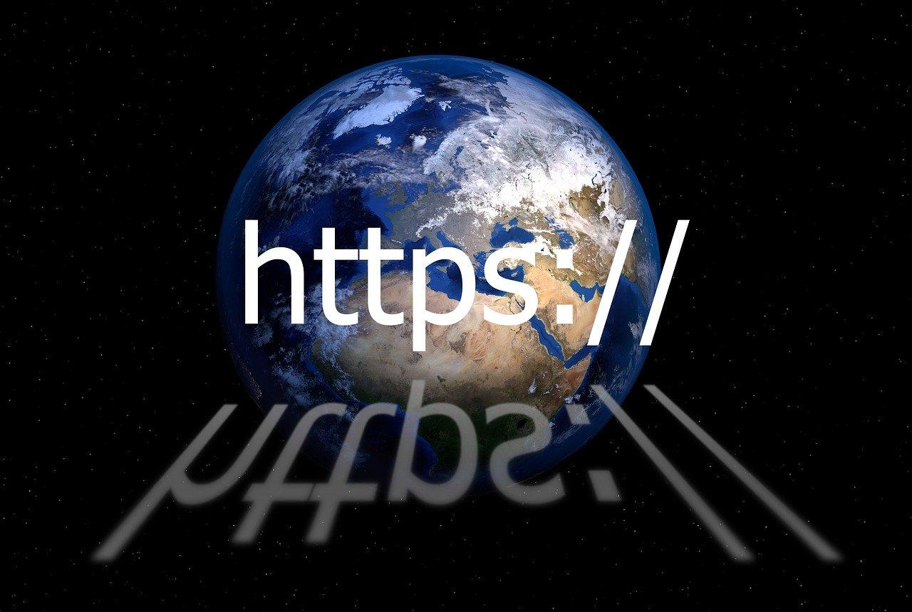 為什麼HTTPS比HTTP重要?一次帶你了解兩者的差異和重要性