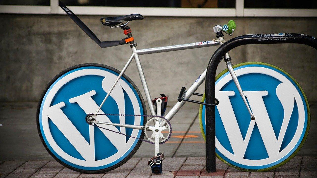 如何從 SiteGround 無痛搬家至戰國策 WordPress 主機