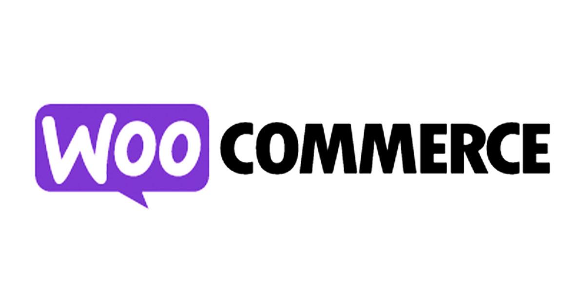 WooCommerce系統解構 免費強大!2大特點4大優點電商首選|WordPress實用外掛