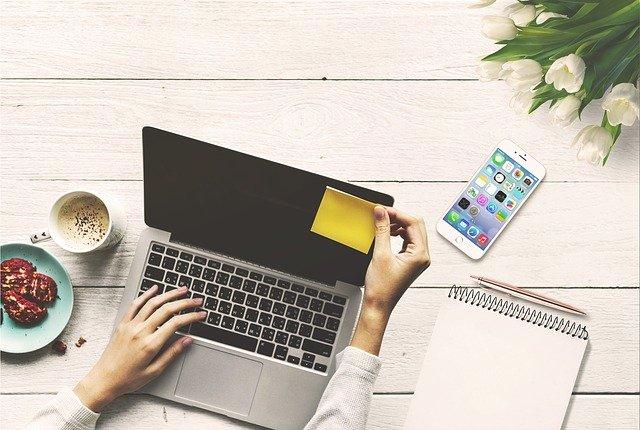 即將執行網頁設計?首先你需要了解自己的需求以及找到對的網頁設計公司