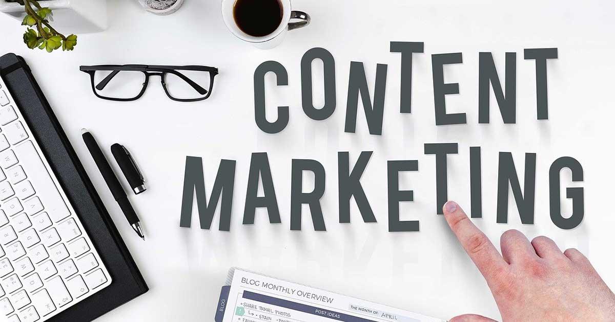 Inbound marketing 和 outbound marketing 哪個比較有效?5種方法集客力行銷百分百