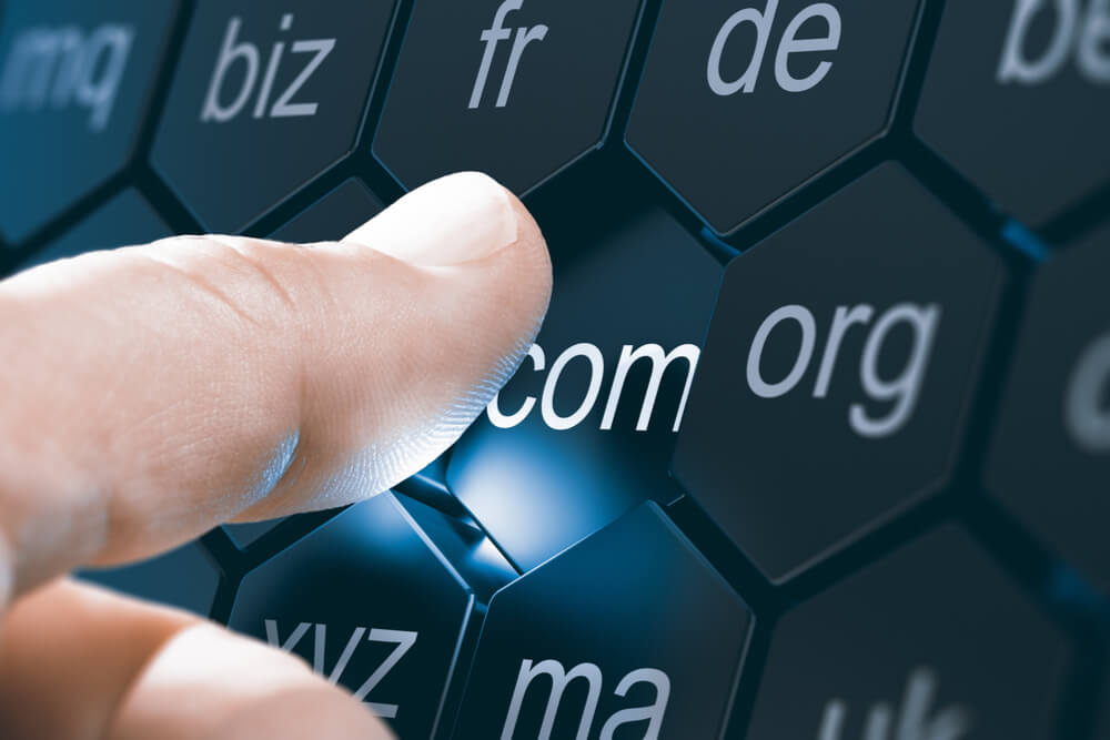 網域SEO全面解析|網域名稱操作2大招,讓你的網站脫穎而出