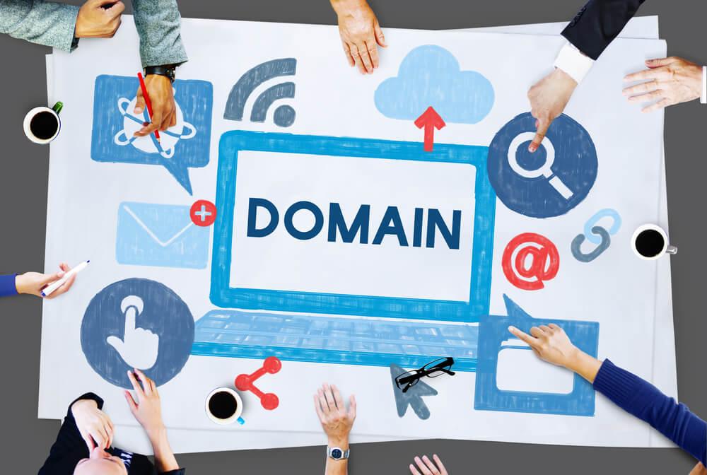 如何在Namecheap購買網域?詳細教學助你買到滿意網域