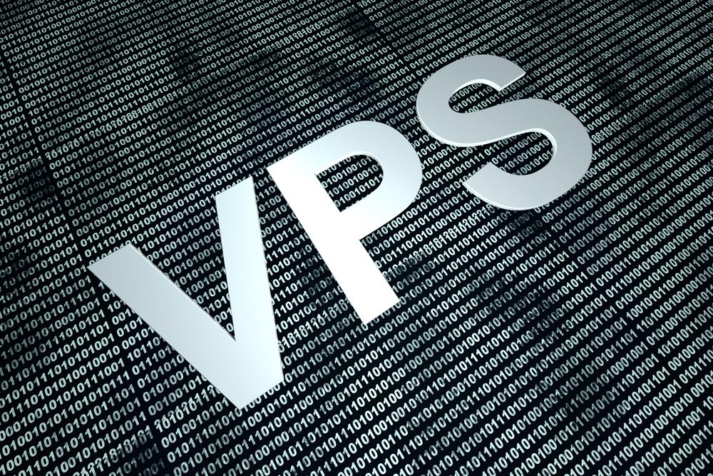 認識VPS眾多優點,為自家網站找尋可靠高效的伺服器主機