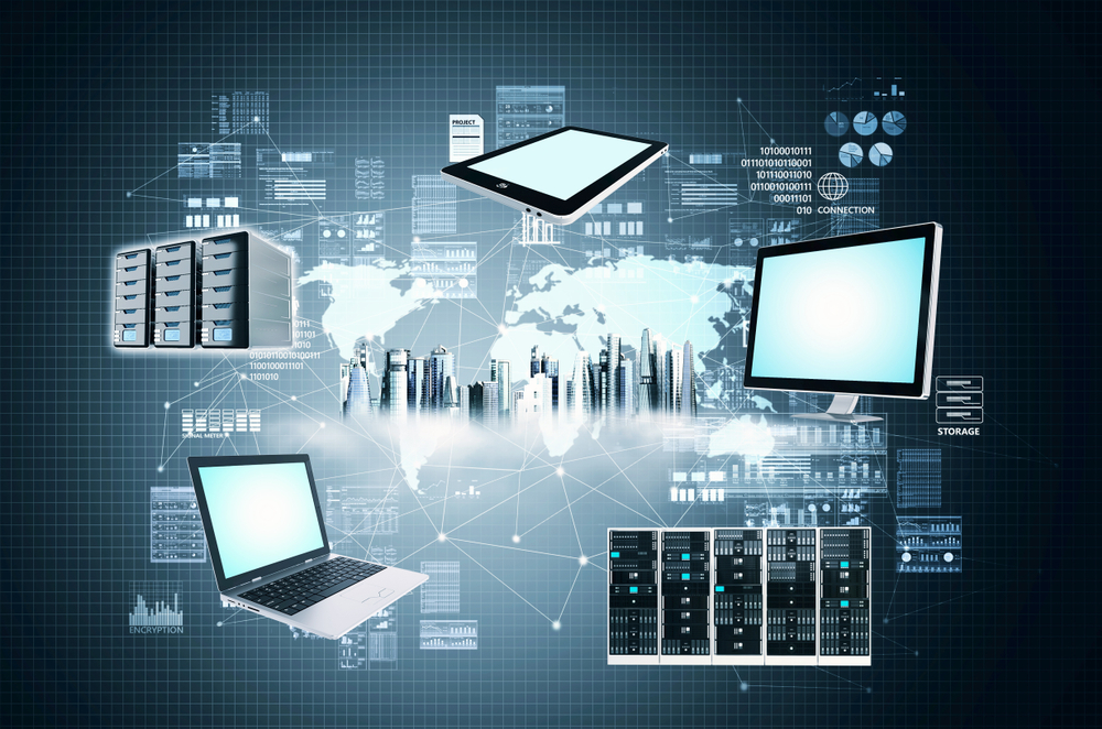 選擇虛擬主機方案,省下硬體費用,輕鬆架設網站伺服器