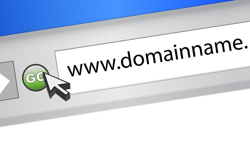 認識網域設定,讓網站啟用的必要步驟,完整網域設定教學