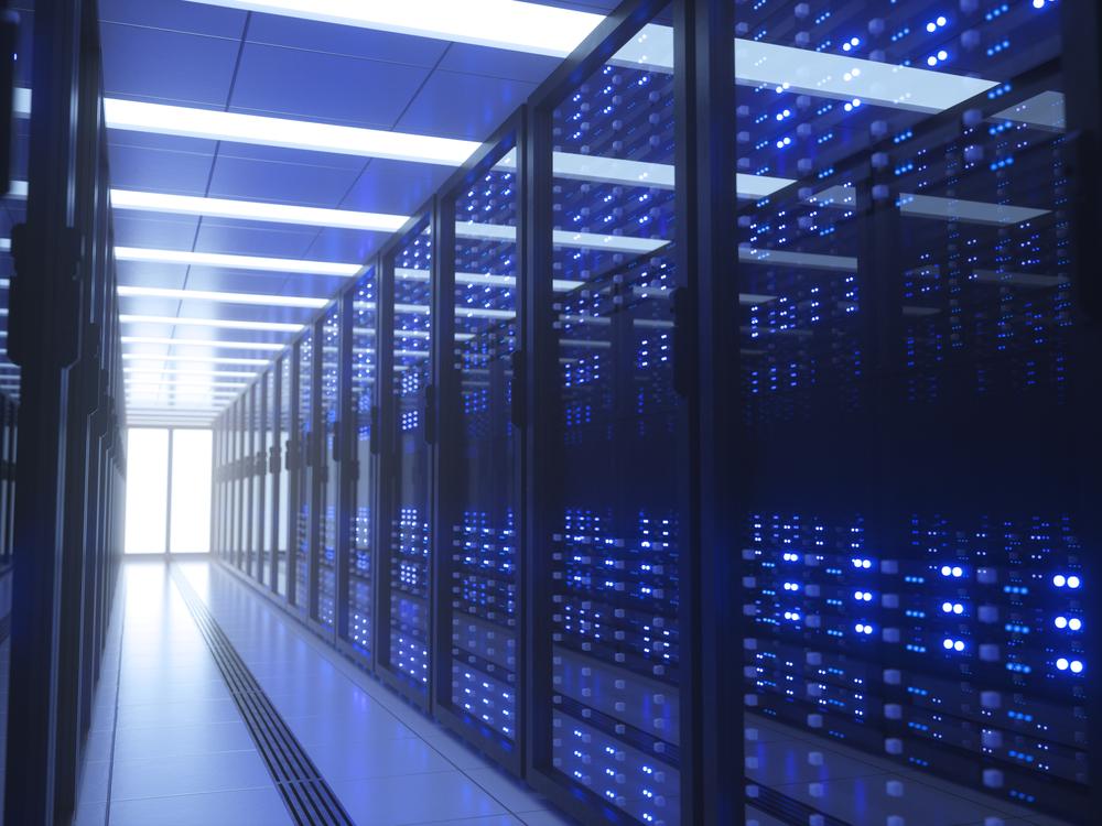 網路伺服器是什麼?種類、規格及功能介紹,學會網站架設的基礎