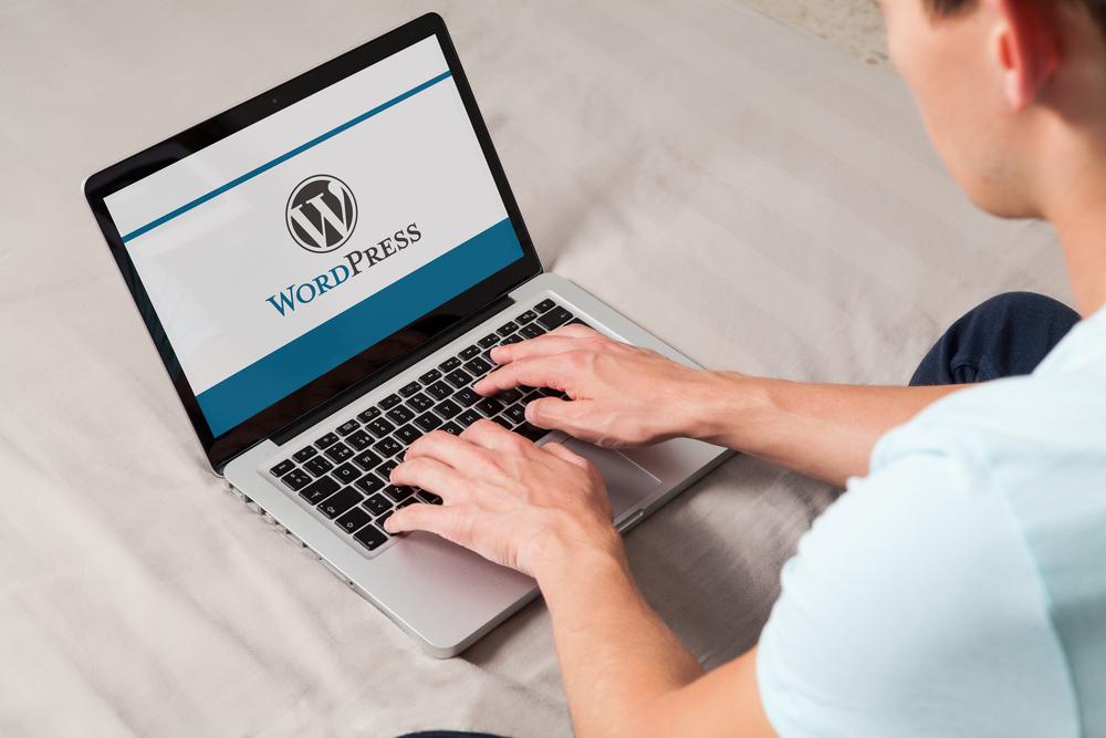 網站新手必看:WordPress.org 和 WordPress.com的差異解析