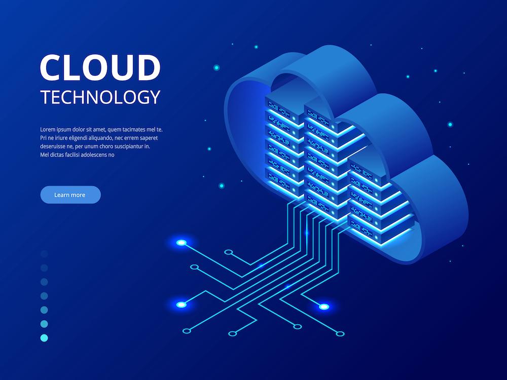 3 大雲端平台比較一覽表:GCP、Azure、AWS