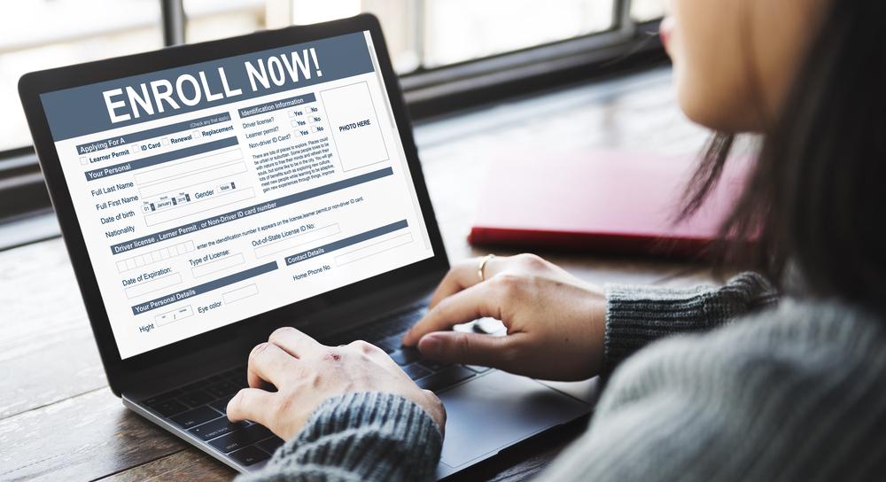 【電商會員經營心法】會員管理系統和會員再行銷有效提高6倍收益!