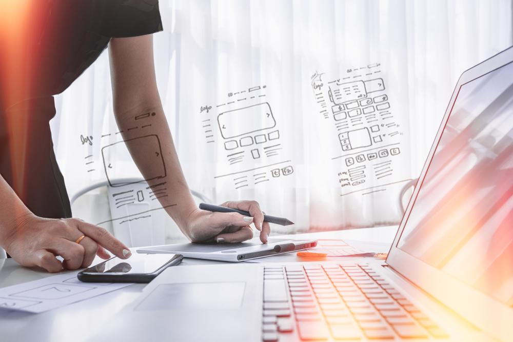 2021網頁設計報價大公開!想知道的網頁設計方案、行情一篇告訴你