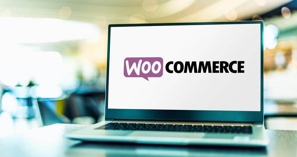 【WooCommerce設定教學中文版】電商新手必看免費外掛