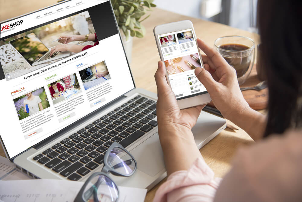 女子思考網路平台有哪些