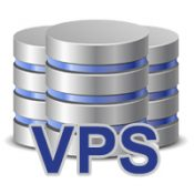 vpshosting-img