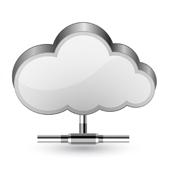 cloud-img-1-175x175