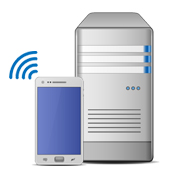 hosting10-img-1-175x175